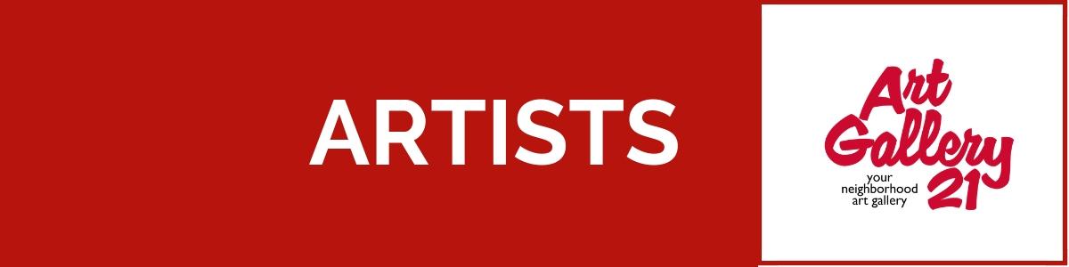 art gallery 21 artists wilton manors (1)