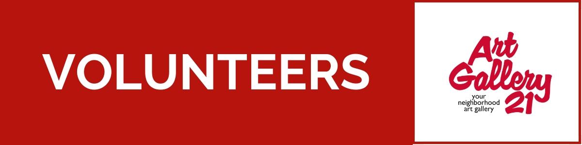 art gallery 21 volunteers wilton manors (1)
