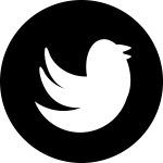 black-and-white-twitter-icon-transparent_2372885